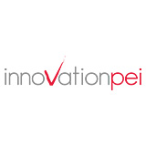 Innovation PEI
