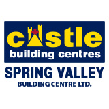 Spring Valley Building Centre